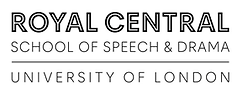 Royal Central School of Speech and Drama, Universty of London
