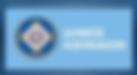 Screen Shot 2020-03-10 at 13.26.20.png