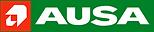 1280px-AUSA_automóviles_utilitarios_vec
