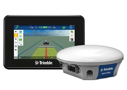 Trimble-GFX-350.jpg
