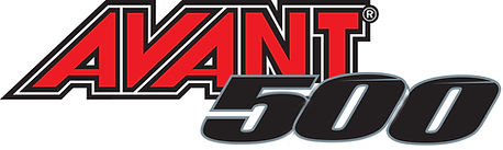 520 logo.jpg
