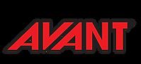 avant+logo+new+png.png