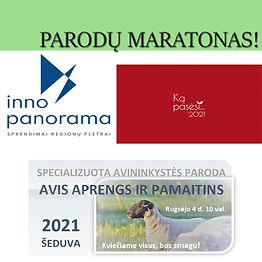 ParoduMaratonas.jpg