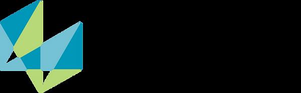 kisspng-hexagon-ab-logo-hexagon-geospati
