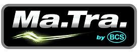 Logo-Ma-Tra-.jpg