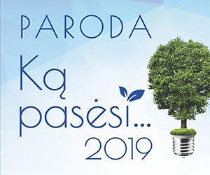 ka-pasesi-2019-asu.jpg