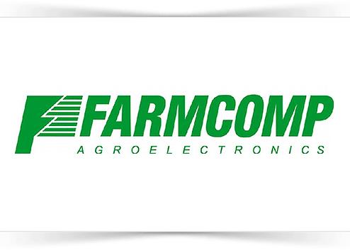 logo-farmcomp.png