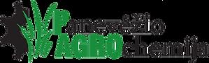 Panevezio agrochemija_logo.png