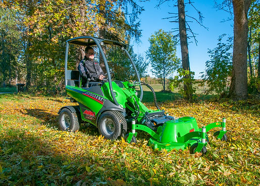 A35965 Lawn mower 1200 work 21.jpg