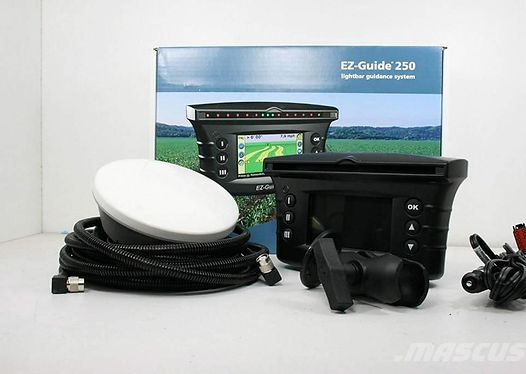 trimble-ez-guide-250,28c27d73.jpg