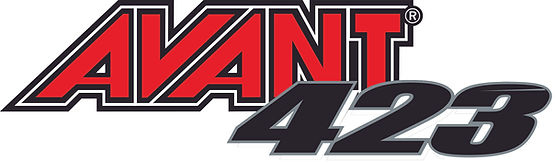 423 logo.jpg