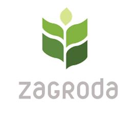 Zagroda.png