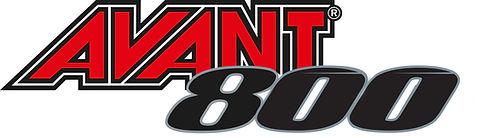800 logo.jpg