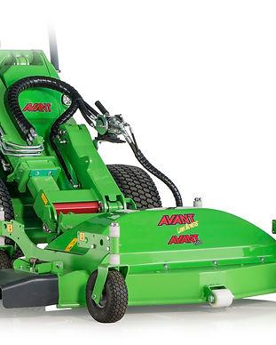 A34528 Lawn mower 1500 studio 2.jpg