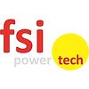 FSIpowertech.png