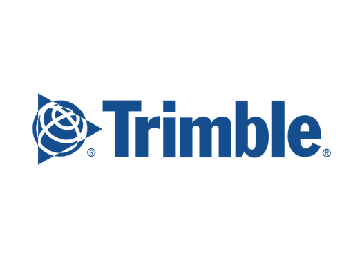 Trimble_(company)-Logo.wine.png