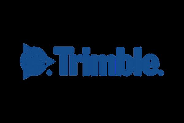 Trimble_(company)-Logo.wine.png