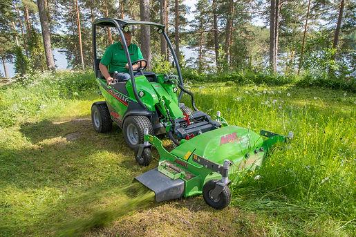 a37548 lawn mower 1500 ser3_15.jpg
