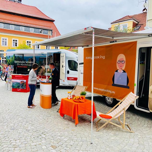 Bad Schandau_roadtrip_13.9.2018.jpeg