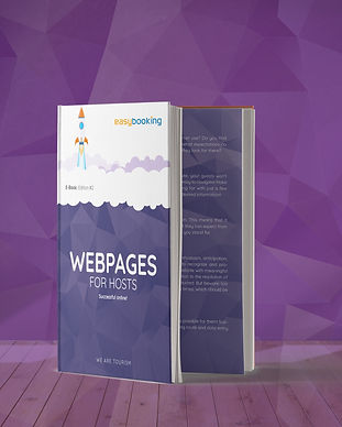 E-Book_Vorschau3.jpg