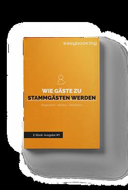 E-Book_stammgaeste_edited.png