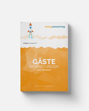 E-Books_Bilder_bewertungen.png