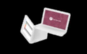 easybooking_Header_Fullservice.png