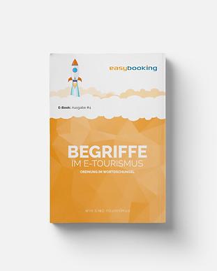 E-Books_Bilder_begriffe.png