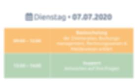 easybooking_powerhour_Dates_7.png