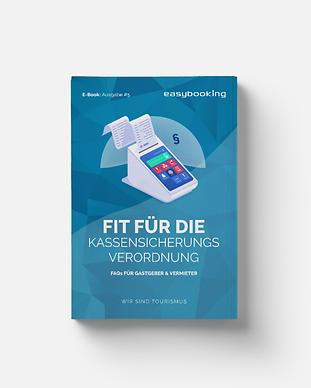 E-Books_Bilder_kassen.png