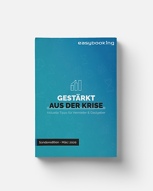 E-Books_Bilder_krise.png