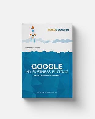 E-Books_Bilder_google.png