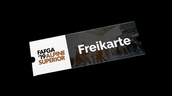 Freikarte_FAFGA.png