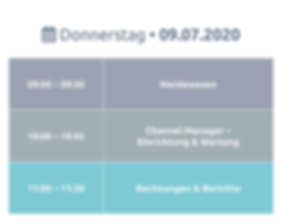 easybooking_powerhour_Dates_72.png