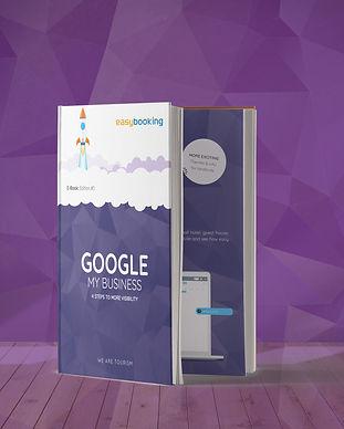 E-Book_Vorschau.jpg