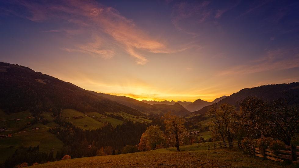 sunset-3437560 (1).jpg