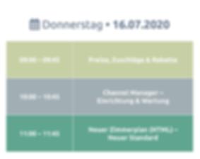 easybooking_powerhour_Dates_16_07.png
