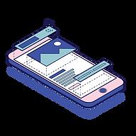 easthouse_illustrations_transparent_Mobile_Development_Illustration.png