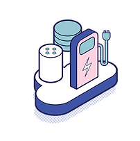 easthouse_illustrations_IoT_(Internet_of_Things)_Development_Illustration.png