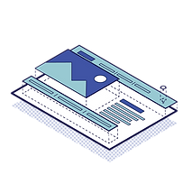 easthouse_illustrations_Web_Development_Illustration.png