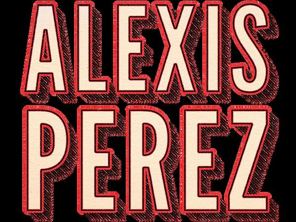 Alexis Perez.png