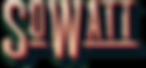 SoWatt Logo 3D.png