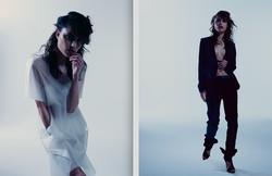 Janai Fashion - Pages digital 1