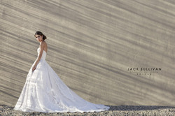 Website - Jack Sullivan