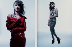 Janai Fashion - Pages digital 2