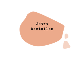 WEB_Jetztbestellen.png
