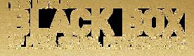 PP BOX LOGO TRNSPRT.png