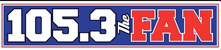 logo-dallas-thefan1053_edited.png