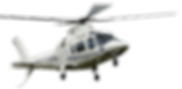 1b.-Agusta-A109.png