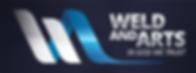 logotipo-WAA-01.png